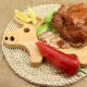 Kuchyňské prkénko PRASÁTKO