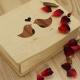 Krabička Tora - ptáčci