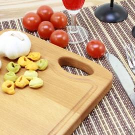 Kuchyňské prkénko Nioma