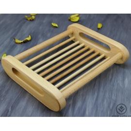 Dřevěná miska Beata