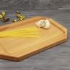 Kuchyňské prkénko Pilsu